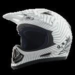 Helm INK Moto-X Seri 4
