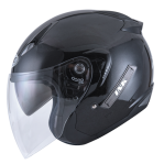 Helm INK Metro 2 Solid