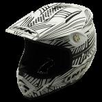Helm INK Moto 8