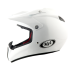 Helm KYT Moto-R Solid