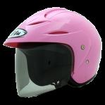 Helm Hiu Nico