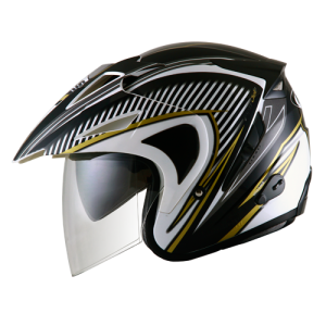 Helm MDS Projet 2 Seri 6
