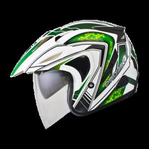 Helm MDS Projet 2 Seri 3
