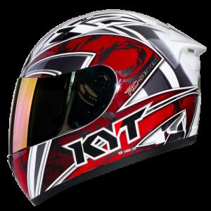 Helm KYT RC Seven Seri 10