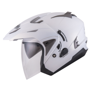 Helm INK T Max