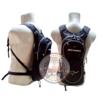 HydroBag Alpinestar New