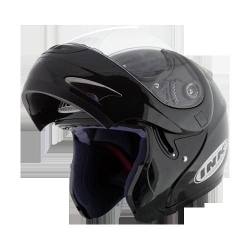 Helm INK Vector 2