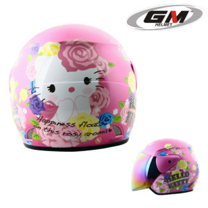 GM-EVOLUTION-HELLO-KITTY-8-PINK-CUTE