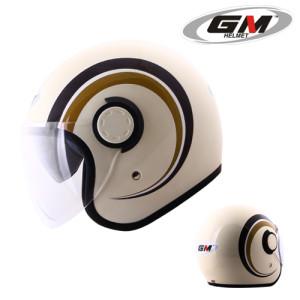 Helm GM Vint Cresent