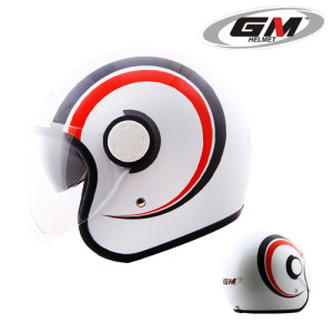 GM-VINT-CRESENT-WHITE-RED