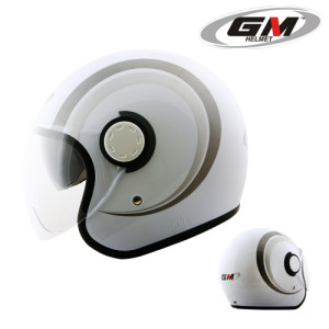 GM-VINT-CRESENT-WHITE-SILVER