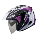 Helm MDS Project 2 Seri 5