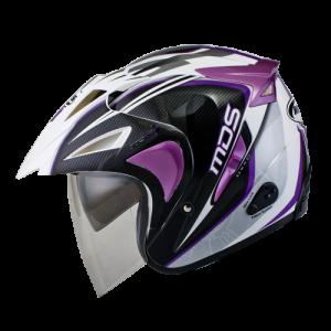 Helm MDS Project 2 Seri 5