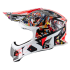 Helm KYT Strike Eagle