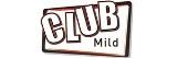 CLUB MILD