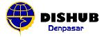 DISHUB Denpasar