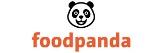 FOOD PANDA
