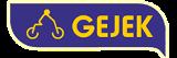 Global Jek
