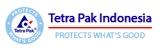 TETRA PAK INDONESIA