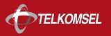 Telkomsel Ambon