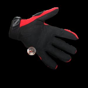 Sarung tangan Axio MX15