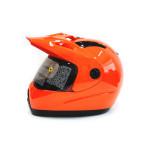Helm Zeus ZS-2100B Solid