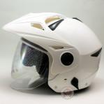 Helm Zeus ZS-612C