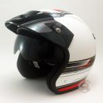 Helm Zeus ZS-381C