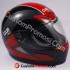 Helm Custom Promosi Nomor 26