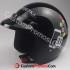 Helm Custom Promosi Nomor 106 PET