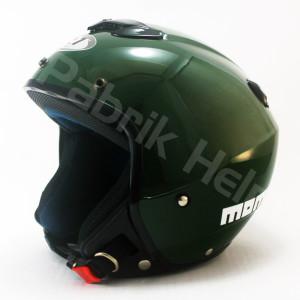 Helm JPN Taiwan Kaca Bogo