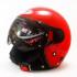 Helm JPN Retro Pilot 06