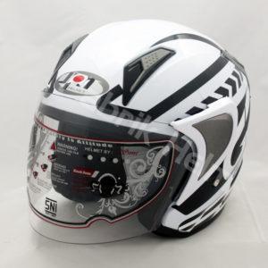 Helm JPN GP Series