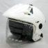Helm Zeus ZS-612C Solid
