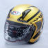 Helm JPN GP Series