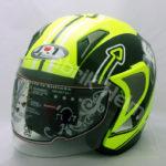 JPN GP Series