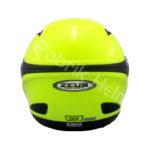 Helm Zeus ZS-610 Glossy